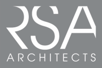 RSA Architects, LLC
